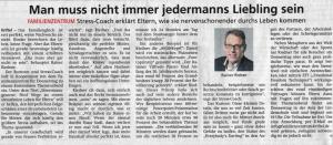 Vorbericht-im-hoechster-Kreisblatt-für-Vortrag-Stressmanagement-für-Eltern-am-30.1.2020